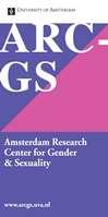 ARC_GS_amsterdam_Logo_1.jpg