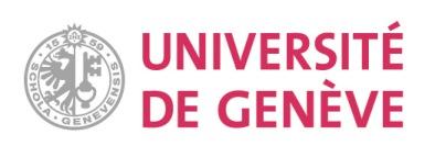LogoGeneve_1.jpg