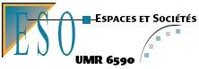 Logo_UMR_eso_8.jpg